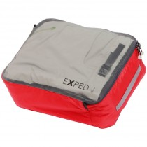 Exped Mesh Organiser UL L