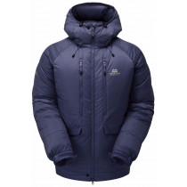 Mountain Equipment Expedition Jacket Cosmos
