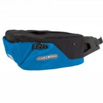 Ortlieb Seat Post Bag M Ocean Blue/Black