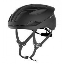 Sweet Protection Falconer Helmet Matte Black