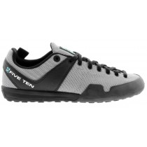 Five Ten Approach Pro Women's Stone Grey