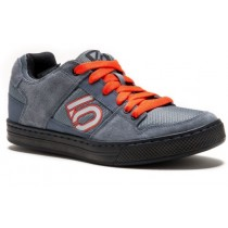 Five Ten Freerider Grey/Orange