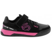 Five Ten Hellcat Wmns Shock Pink