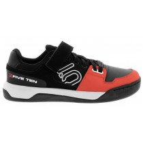 Five Ten Hellcat Black/Red