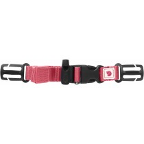 Fjällräven Chest Strap Long Pink