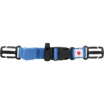 Fjällräven Chest Strap Long Un Blue