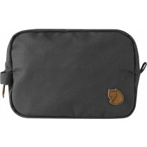 Fjällräven Gear Bag Dark Grey