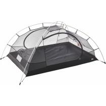 Fjällräven Mesh Inner Tent Dome 2 Black