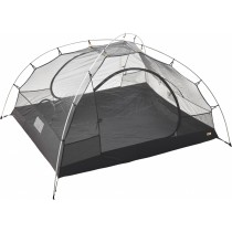 Fjällräven Mesh Inner Tent Dome 3 Black