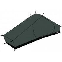 Fjällräven Mesh Inner Tent Lite 1 Black