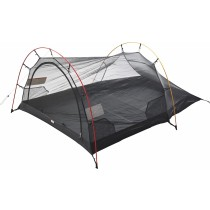 Fjällräven Mesh Inner Tent Lite-Shape 3 Black
