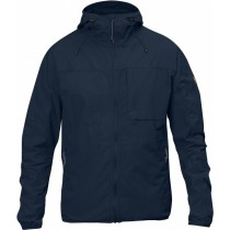 Fjällräven High Coast Wind Jacket Navy
