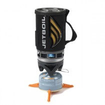 Jetboil Flash Svart