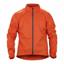 Sweet Protection Flood Jacket Cody Orange