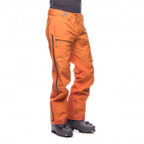Houdini Men's Candid Pants Raw Orange