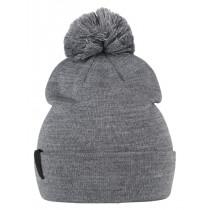 Peak Performance Arrowheed Hat Grey Melange