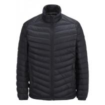 Peak Performance Men's Frost Down Liner Jacket Black