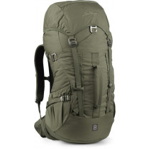 Lundhags Gneik 34 RL Forest Green 34L