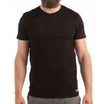 Gridarmor Vassfaret T-Shirt Organic Cotton 2pk White/Black
