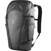 Haglöfs Katla 25L True Black