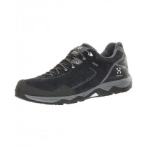 Haglöfs Roc Claw GT Men True Black/Rock