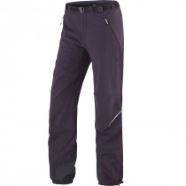 Haglöfs Touring Flex Pant Women Acai Berry