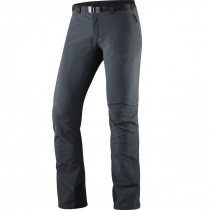 Haglöfs Clay Pant Women True Black