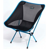 Helinox Chair One Black/blue