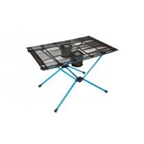 Helinox Table One