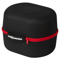 Sweet Protection Universal Helmet Case Black OS