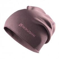 Houdini Toasty Top Hat Heather Dusk Purple
