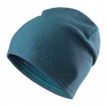 Houdini Wooler Top Hat Midwinter Blues