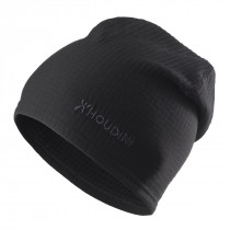Houdini Wooler Top Hat True Black