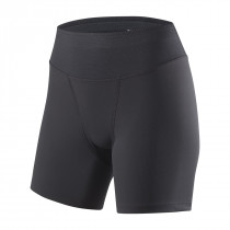 Houdini W's Alpha Boxers True Black