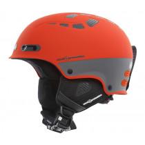 Sweet Protection Igniter Helmet Cody Orange