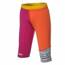 Isbjörn Of Sweden Sun Leggings Kids Candybar