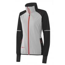 Johaug Win Active Jacket Tblck