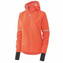 Johaug Win Wind Jacket Clem