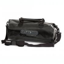 Ortlieb Rack-Pack PD620 - Medium - 31L Black