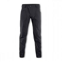 Klättermusen Magne Pants M's Black