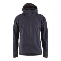Klättermusen Einride Jacket M's Storm Blue