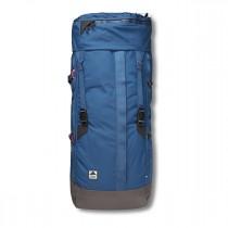 Klättermusen Tor Backpack Dark Blueberry 60L