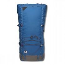 Klättermusen Grip Backpack Dark Blueberry 60L