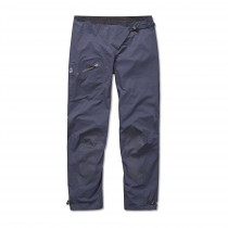 Klättermusen Rind Pants Men's Storm Blue
