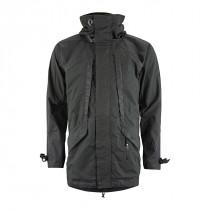 Klättermusen Rimfaxe 2.0 Jacket M's Charcoal
