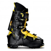 La Sportiva Spectre Black/Yellow