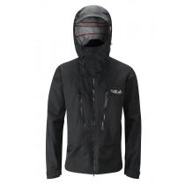 Rab Latok Jacket Black