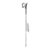 Leki Micro Vario Carbon Lady 100-120cm