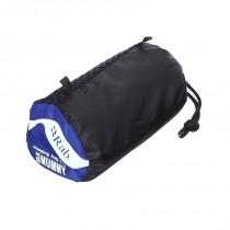 Rab Silk Long Sleeping Bag Liner lakenpose