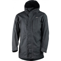 Lundhags Sprek Jacket Charcoal
